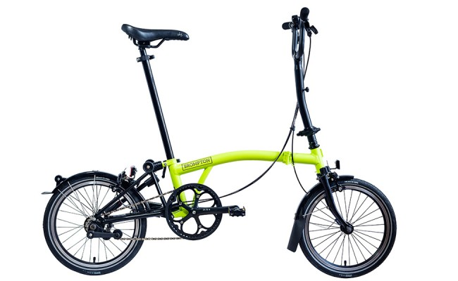 Brompton-Black-Edition-Lime-green-Ready-