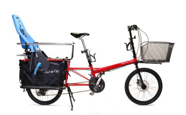 Haul-A-Day-Bike-Friday-with-seat-and-basket