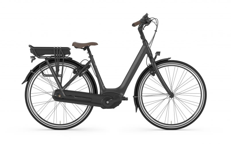Dutch Bikes | Cargo Bikes | Speciality Bicycle | English